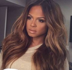 Ombre Remy Hair Weave http://www.sishair.com/
