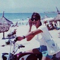 CANTARE A LA LUNA - CANTAUTORA - LADY HAGUA by Hagua Mar on SoundCloud