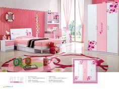 2016 Wooden Bunk Beds Bunk Beds Real Wood Childrens With Stairs Kindergarten Furniture Lit Enfants Meuble Love Me Bedroom Set