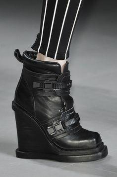 after ktz shoes - Google'da Ara