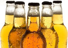 4 Types of Healthy Beer (And the Benefits of Drinking Them)