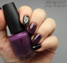 Goodly Nails: BPS tuotearvostelu 3/4