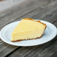 """Results for """"key lime pie?msclkid=244073b68c821ce69ac612a3f7c2eee2"""" on Goldbelly Gourmet Food Gifts, Gourmet Recipes, Prize Winning Key Lime Pie Recipe, Recipe Icon, Keylime Pie Recipe, Desserts, Tailgate Desserts, Deserts, Postres"""