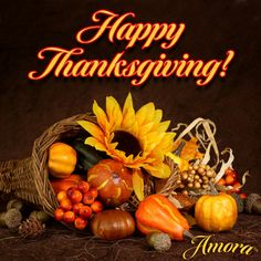 Photo about Cornucopia with pumpkins on brown background. Image of season, brown, cornucopia - 15489484 Happy Thanksgiving Wallpaper, Holiday Wallpaper, Thanksgiving Background, Fall Wallpaper, Thanksgiving Blessings, Thanksgiving Greetings, Thanksgiving Quotes, Thanksgiving Cornucopia, Canadian Thanksgiving
