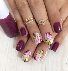 Dope Nails, Glam Nails, Fancy Nails, Beauty Nails, Cute Nail Art, Beautiful Nail Art, Gorgeous Nails, Pretty Nails, Nexgen Nails Colors