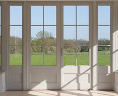 timber windows - Westbury French Doors - October 04 2019 at French Doors Bedroom, French Door Curtains, French Doors Patio, Exterior French Doors, Double Patio Doors, French Doors With Screens, French Windows, Bifold French Doors, Georgian Windows