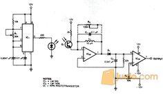 dba elektronik / elektrik perbaikan    ELEKTRONIK  DAN ELEKTRIK industri anda ! ,serahkan pada kami
