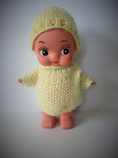 Hey, I found this really awesome Etsy listing at https://www.etsy.com/listing/242946906/super-original-vintage-kewpie-doll-with