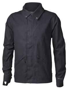 New Surly Winter Riding Jacket! — Bicycle Revolutions Bicycle Rain Gear 1289f069e4d