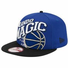b7558e1a94490 New Era NBA 9Fifty Swoopty Snapback - Men s - Los Angeles Lakers - Multi  Nba Snapbacks
