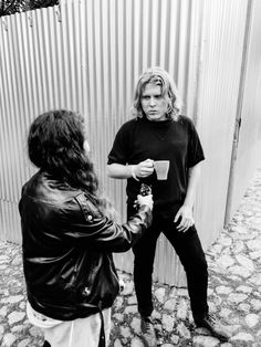 ty segall : Photo