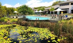 RACV Noosa Resort #Queensland #Australia http://www.tripadvisor.com.au/ShowForum-g255067-i460-Queensland.html
