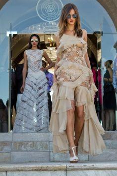 Culture Fix — Melinda Wang Build A Blog, Veuve Clicquot, Cape Town, African Fashion, Culture, Formal, Design, Style