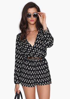 .this is a really cute one piece a lot of people wear something like this in summer!