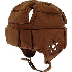 casco da quidditch