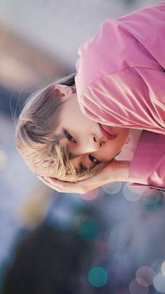 Taehyung (v) from the famous boy group BTS bulletproof boys.