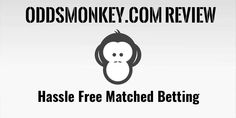 Oddsmonkey Review : Matched Betting Made Easy https://www.mylifestyledream.com/oddsmonkey-review