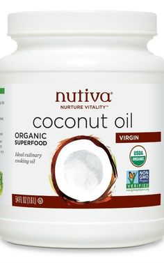 Remedies For Whiter Teeth What is oil pulling? Oil pulling with coconut oil benefits include whiter teeth, healthy gums, reduced bloating, Best Coconut Oil, Coconut Oil For Teeth, Coconut Oil For Dogs, Coconut Oil Pulling, Cooking With Coconut Oil, Coconut Oil Uses, Benefits Of Coconut Oil, Organic Coconut Oil, Gourmet