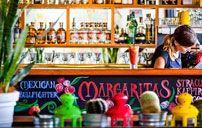 Miss Margarita Mexican Cantina - Byron Bay  mexicanbyronbay missmargarita byronbayfood