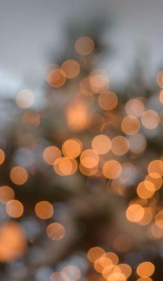 12 stunning bokeh pictures, bokeh lights background for phone Blur Image Background, Desktop Background Pictures, Blur Background Photography, Studio Background Images, Light Background Images, Lights Background, Background Images For Editing, Bokeh Photography, Backgrounds For Photoshop