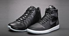 brand new d5e68 25f81 ... best price president barack obamas air jordan mtm pack has a release  date sneaker release nike