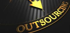 #Outsourcing Trends to Watch in 2015: 1. Supplier Risk Takes Center Stage 2. Dawn of the Cloud Robots 3. Customers Embrace Standardization 4. Renegotiation Reigns 5. MultiSourcing Multiplies 6.The Business Takes Over