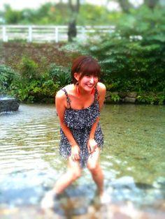 きょうのおさしん。あれこれ。の画像 | 南まこと オフィシャルブログ 「Macoto Minami」 Powe…