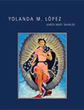 In this groundbreaking overview of Yolanda M. López's life and career, Karen Mary Davalos traces the artist's participation in Bay Area activism in the late 1960s and her subsequent training in conceptual practices. Davalos explores how López's experiences informed her art, which ranges from posters to portraiture and the highly influential Guadalupe Series to later installations.