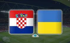 Portail des Frequences des chaines: Croatia vs Ukraine - World Cup 2018 European Quali...