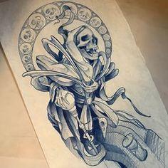 james tex tattoo artist - Buscar con Google