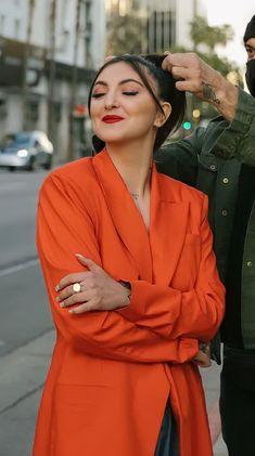 Julia Michaels, Inspire, Stars, Fashion, Moda, Fashion Styles, Sterne, Fashion Illustrations, Star