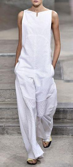 by Kenzo for Preorder on Moda Operandi