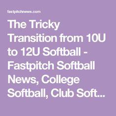 451 Best Great Softball Articles images   Softball, Softball