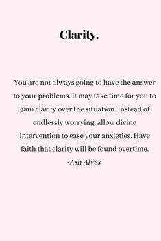 Self Love Quotes Positive Affirmations Quotes, Affirmation Quotes, Wisdom Quotes, Words Quotes, Positive Quotes, Me Quotes, Motivational Quotes, Inspirational Quotes, Sayings
