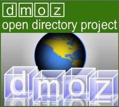 A DMOZ directory listing can play a key role when aiming to achieve a successful search engine optimisation campaign for a website. Open Project, Seo Guide, Local Seo Services, Your Website, Seo Tools, Seo Company, Search Engine Optimization, Helping People, Make Money Online