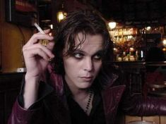 Ville Valo Images | Icons, Wallpapers and Photos on Fanpop Beautiful Voice, Beautiful Men, Beautiful People, Love Photos, Beautiful Pictures, Valo Ville, Demonology, Image Icon, Gothic Rock