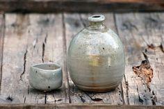 Kathrin Najorka Keramik