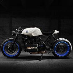 o que gosto mais deste projeto é o aspecto moderno e características speed da moto. nao gosto das cores.