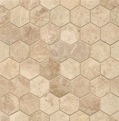 """Kitchen back splash style? 