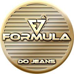 BOTÃO 20mm ZAMAC