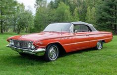 Displaying 1 - 15 of 20 total results for classic Chrysler New Yorker Vehicles for Sale. Electra 225, Buick Electra, Retro Cars, Vintage Cars, Antique Cars, Chrysler New Yorker, Buick Lesabre, Car Humor, Made In America