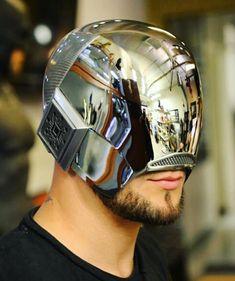 Helmet Design, Mask Design, Character Inspiration, Character Design, Sci Fi Armor, Cool Masks, Armor Concept, Masks Art, Body Armor