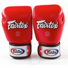 Fairtex BGV1 Red Tight Fit Universal Muay Thai Kick Boxing MMA Sport Training  https://nezzisport.com/products/fairtex-bgv1-red-tight-fit-universal-muay-thai-kick-boxing-mma-sport-training?variant=4600279793701