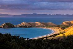 50 images of New Zealand we can't stop looking at | Matador Network Matador