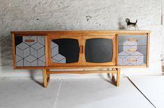 geometric-sideboard-lucy-turner