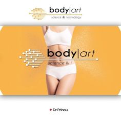🔶 Body|Art – Θεραπευτικό πρωτόκολλο 🔸 ΑΜΕΣΗ ΑΠΩΛΕΙΑ ΠΟΝΤΩΝ ΤΙΜΗ ΠΡΟΣΦΟΡΑΣ ΜΟΝΟ 60€ Science And Technology, News, Swimwear, Bathing Suits, Swimsuits, Swimsuit