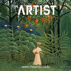The Artist Magazine, Public, Around The Worlds, Group, Facebook, Artwork, Movies, Movie Posters, Painting