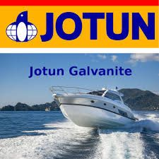 Galanite from Jotun Paints Avalible At Cowley Paints Nelspruit.