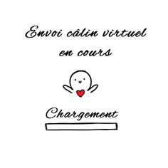 celebrity quotes : Envoi câlin virtuel - The Love Quotes Valentine's Day Quotes, Top Quotes, Best Quotes, Life Quotes, Daily Quotes, Missing Someone Quotes, Missing Quotes, Image Citation, Quote Citation