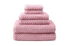 Best Bath Towels 2017 Simple Pingalina Krivlyak On Полотенца Халаты  Pinterest